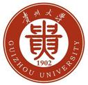 贵州大学函授报名