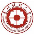 贵州财经大学函授报名